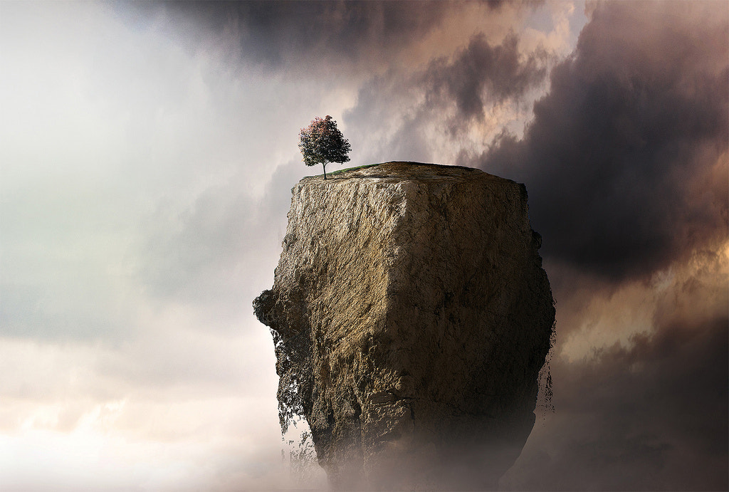 Photograph Trip by George Christakis on 500px