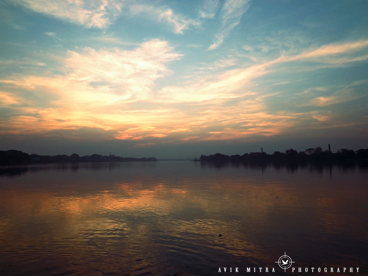 Photograph Nature beauty by Avik Mitra on 500px