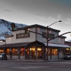 Jackson Hole, Wyoming, EEUU