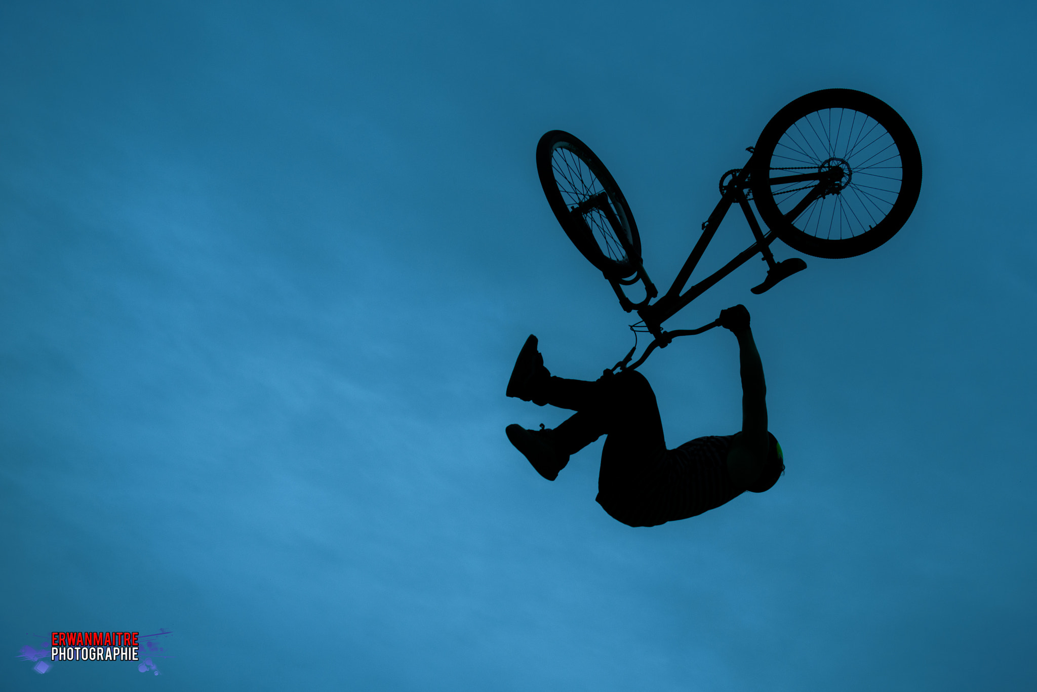 Photograph Fise 2013 - Day 2 by Erwan Maitre on 500px