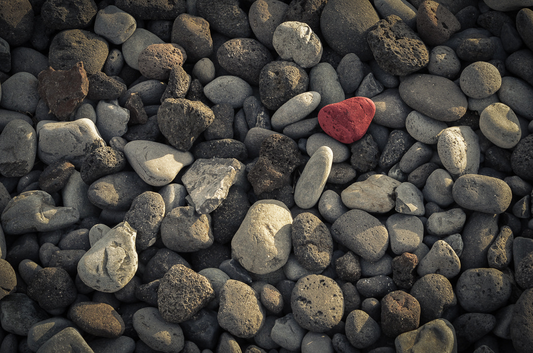 Photograph Stones (°187) by Star Lee on 500px
