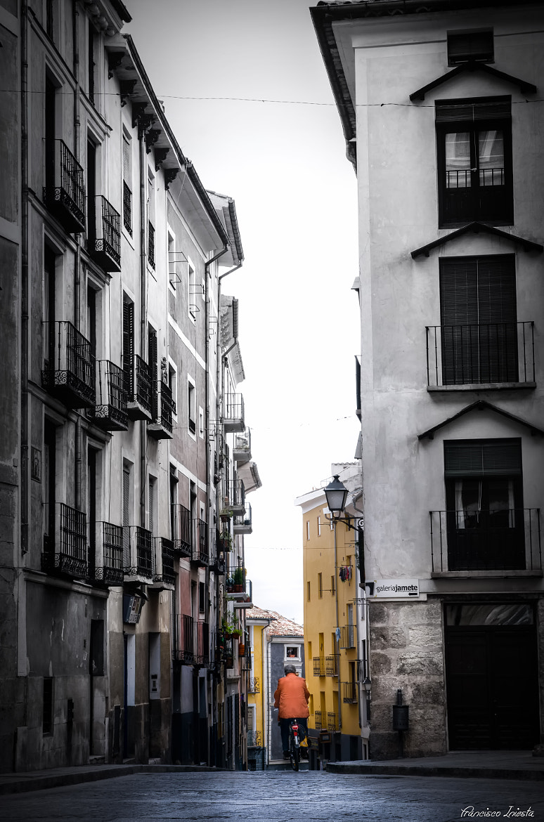 Photograph Simple by Francisco Iniesta on 500px