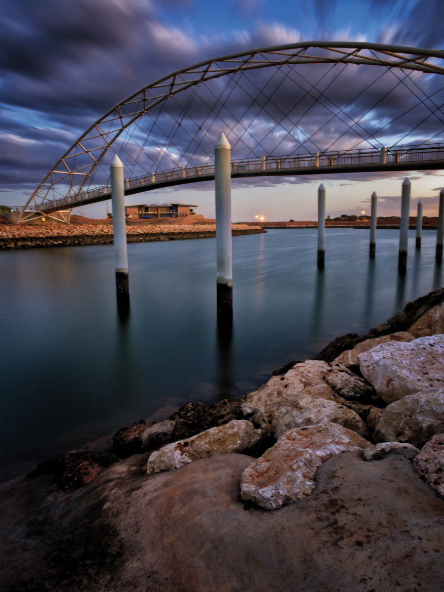 Photograph Exmouth WA by PaulEmmingsPhotography  on 500px