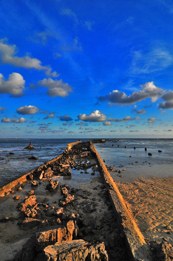 Photograph Line by Budiman Rosyid on 500px