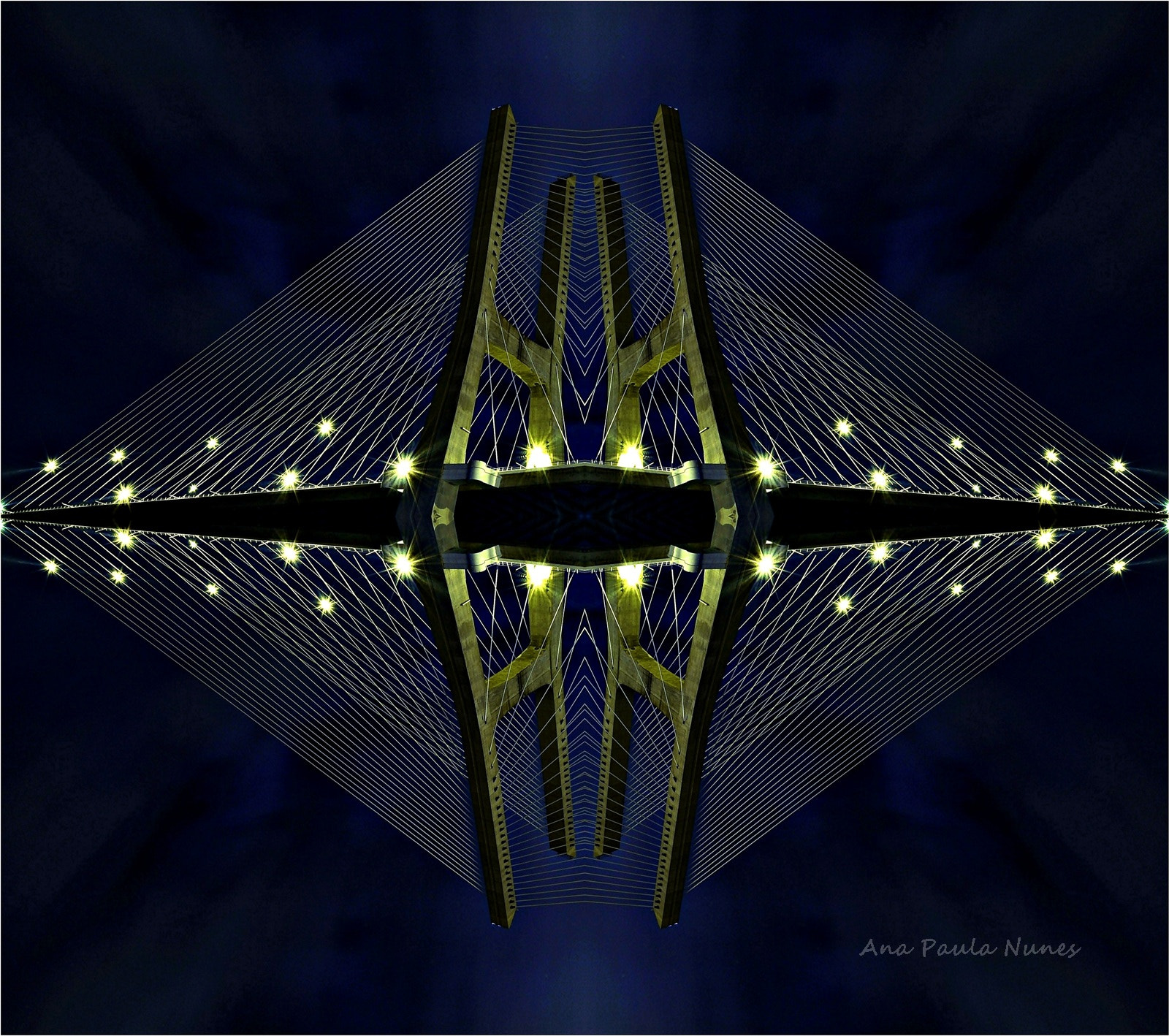 Photograph Double vision by Anita  Nunes on 500px