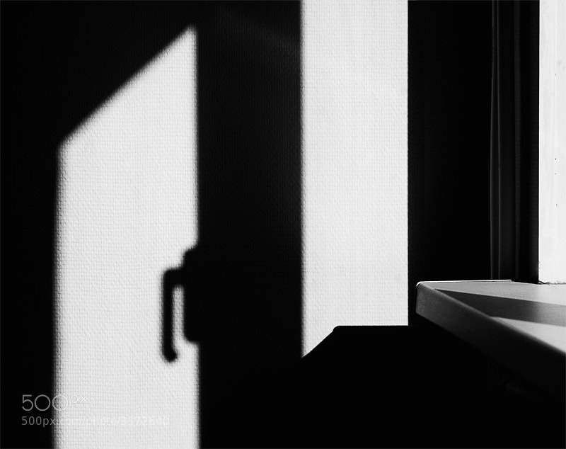 Photograph window theme by coleopter ! on 500px