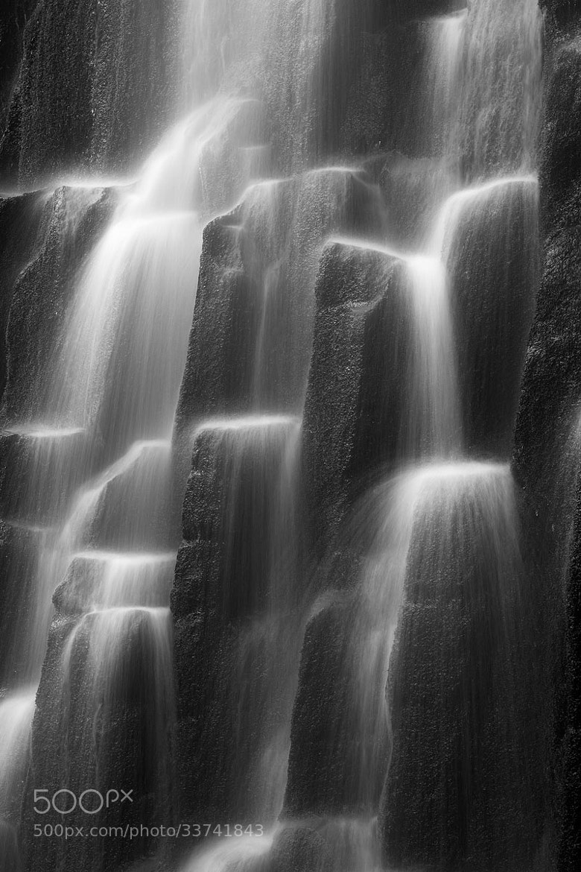 Photograph Flow by Steven Davis on 500px