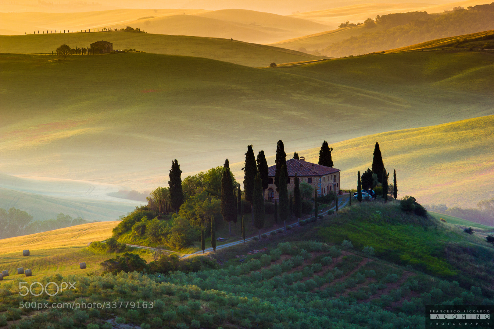 Photograph Dreamland by Francesco Riccardo Iacomino on 500px