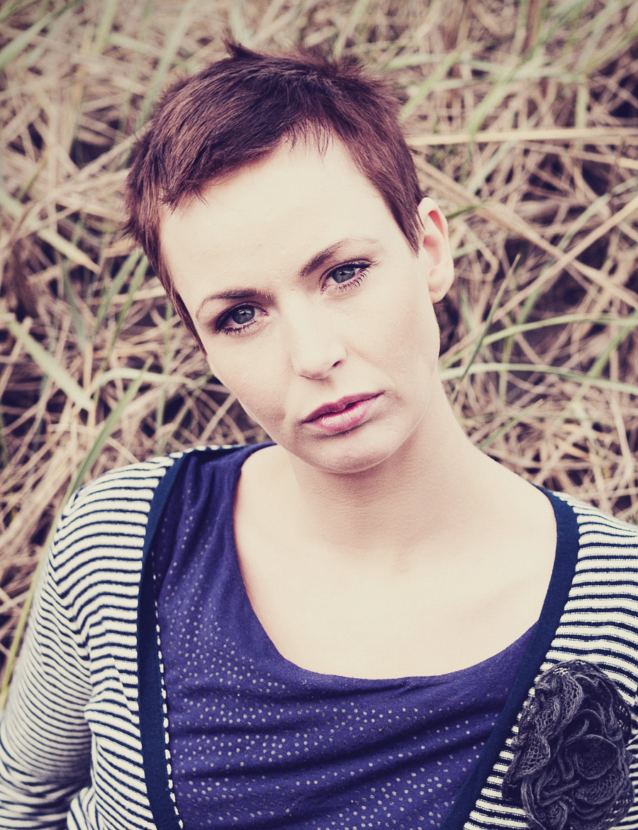 Photograph Untitled by Anna Sigurlína Tómasdóttir on 500px
