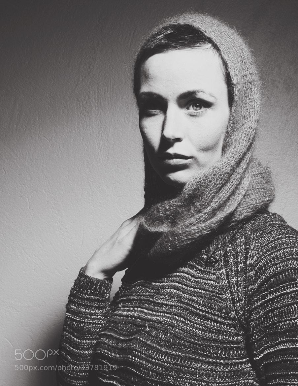 Photograph Untitled by Anna Sigurlína Tómasdóttir on 500px
