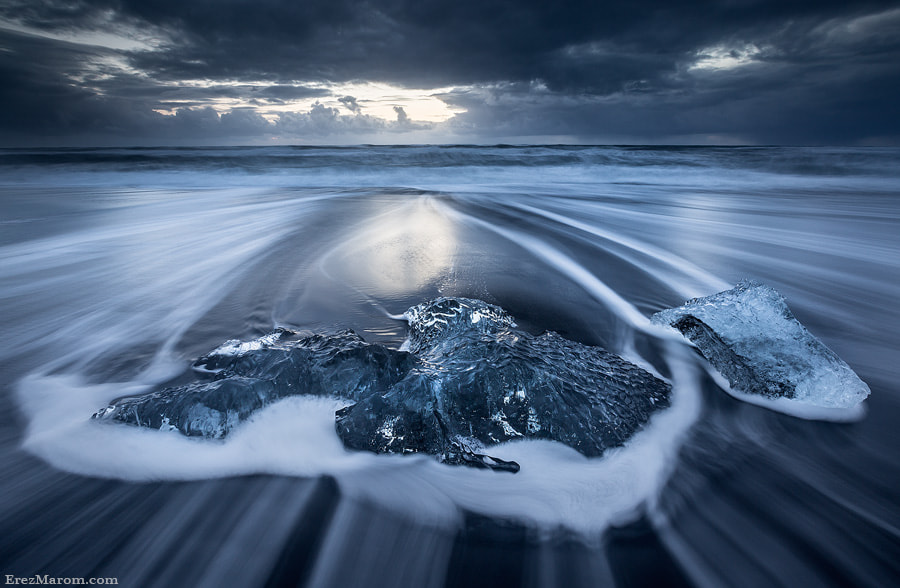Photograph Focal Point by Erez Marom on 500px