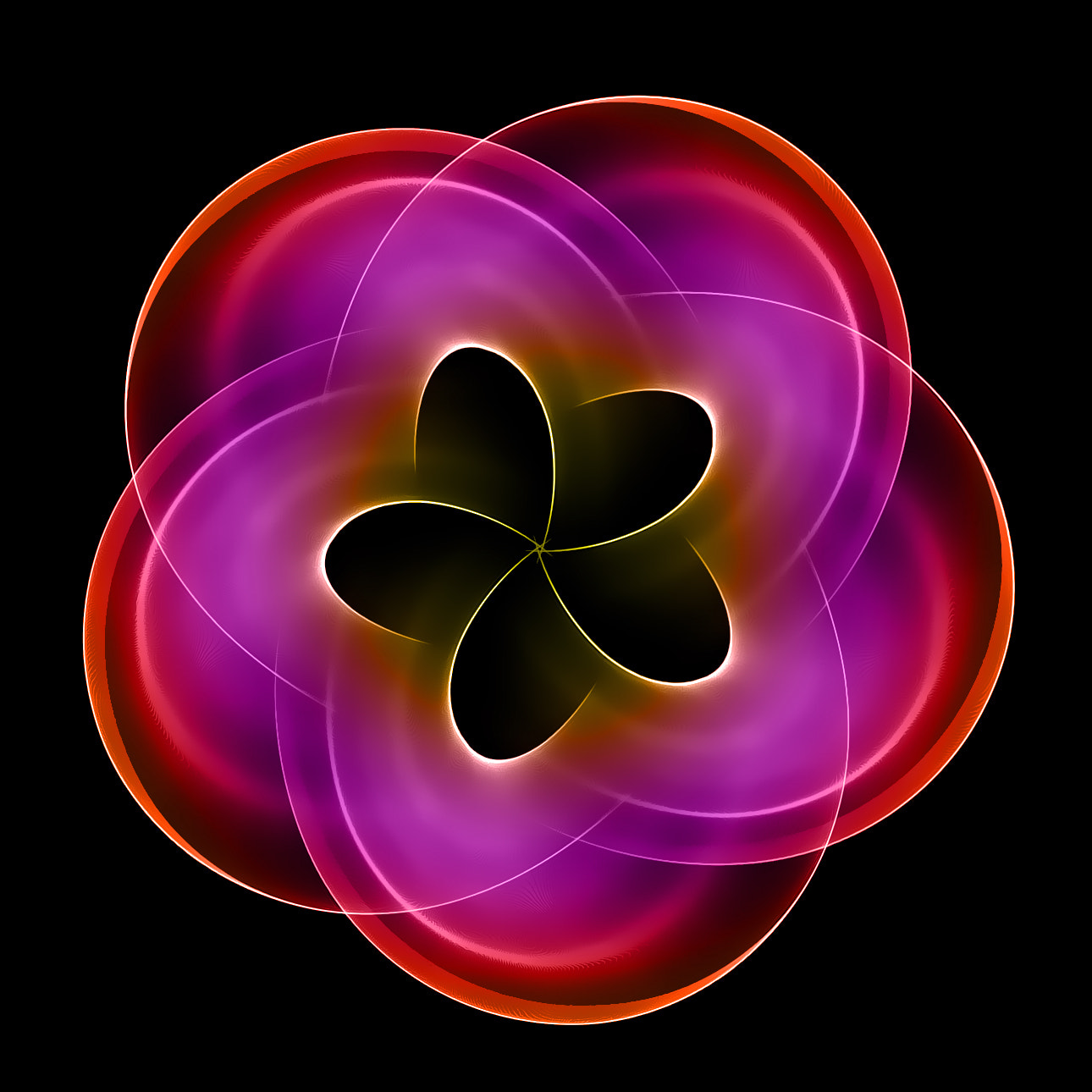 Photograph Mother's Day Abstract  by Paul Bartell on 500px