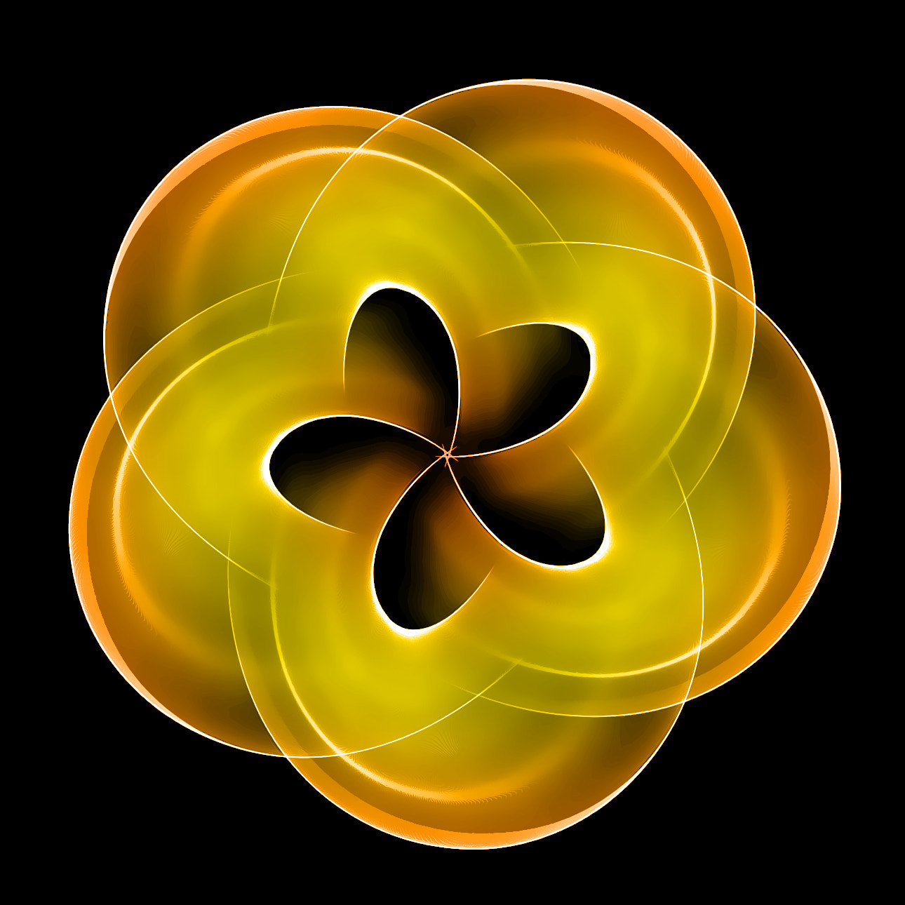 Photograph Mother's Day Abstract 2 by Paul Bartell on 500px