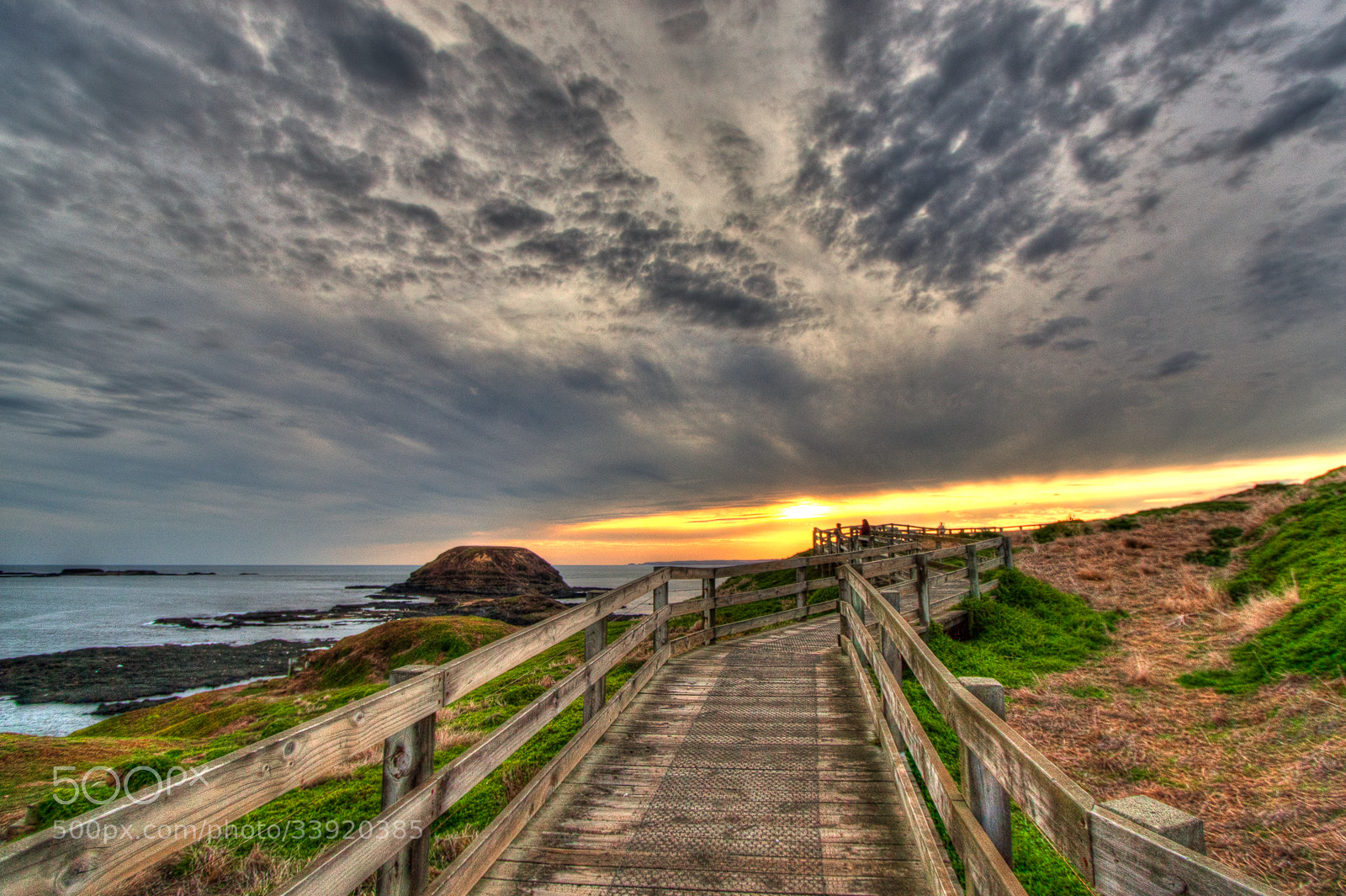 Photograph Journey on! by edmund phung on 500px