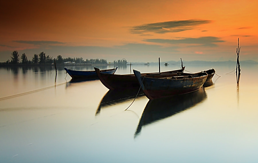 Photograph Together Forever by Iman Hanggi on 500px