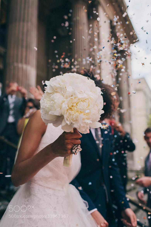 Photograph www.heartfulloftea.com // wedding photography by Emma Leivers on 500px