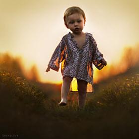 Fotos de Elena Shumilova