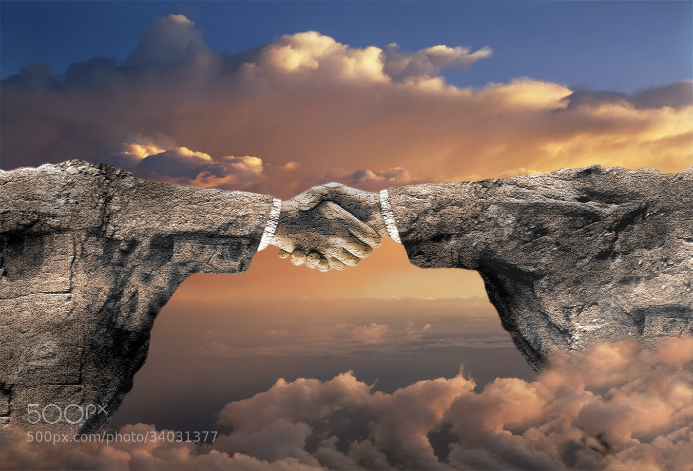 Photograph rock solid relationship by michael agliolo on 500px