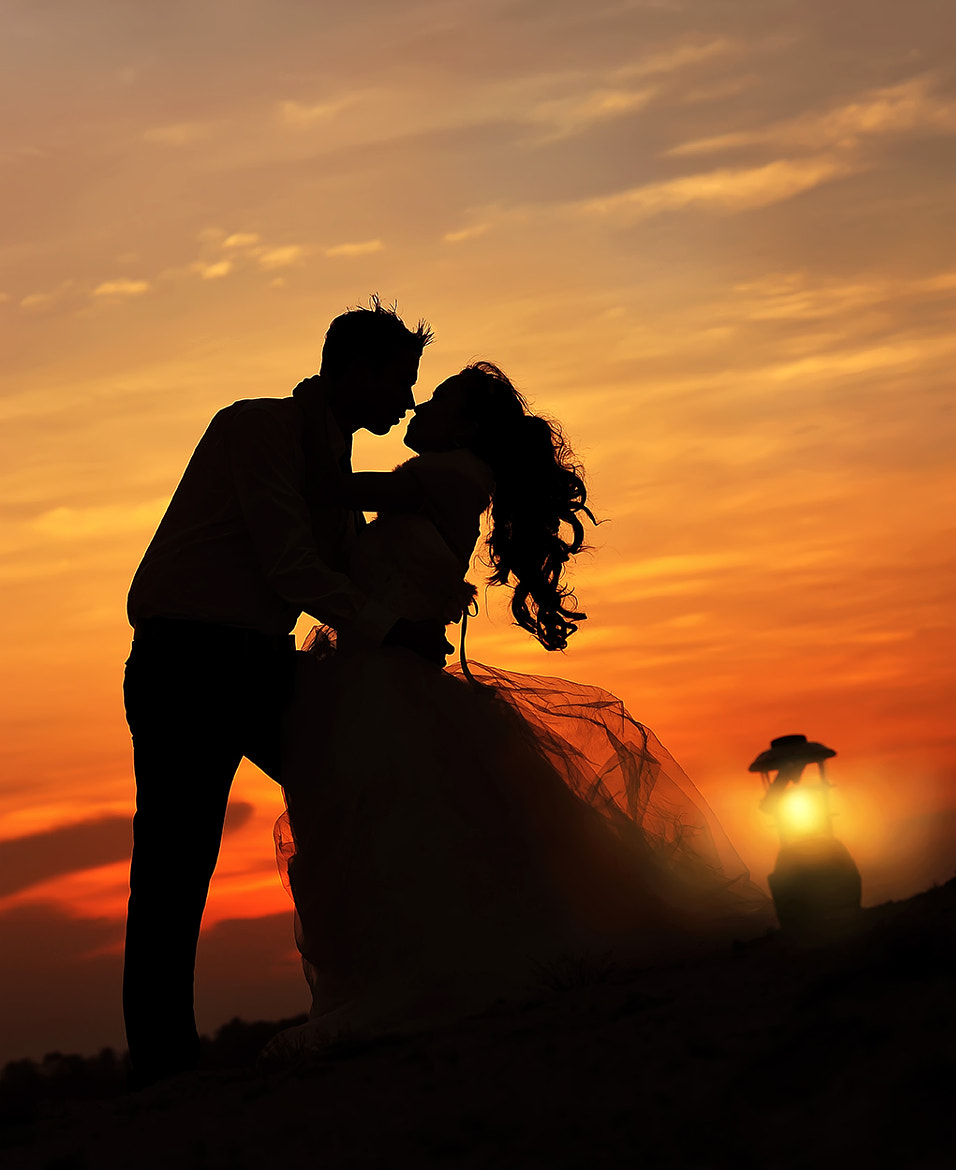 Photograph wedding.... by abe less on 500px