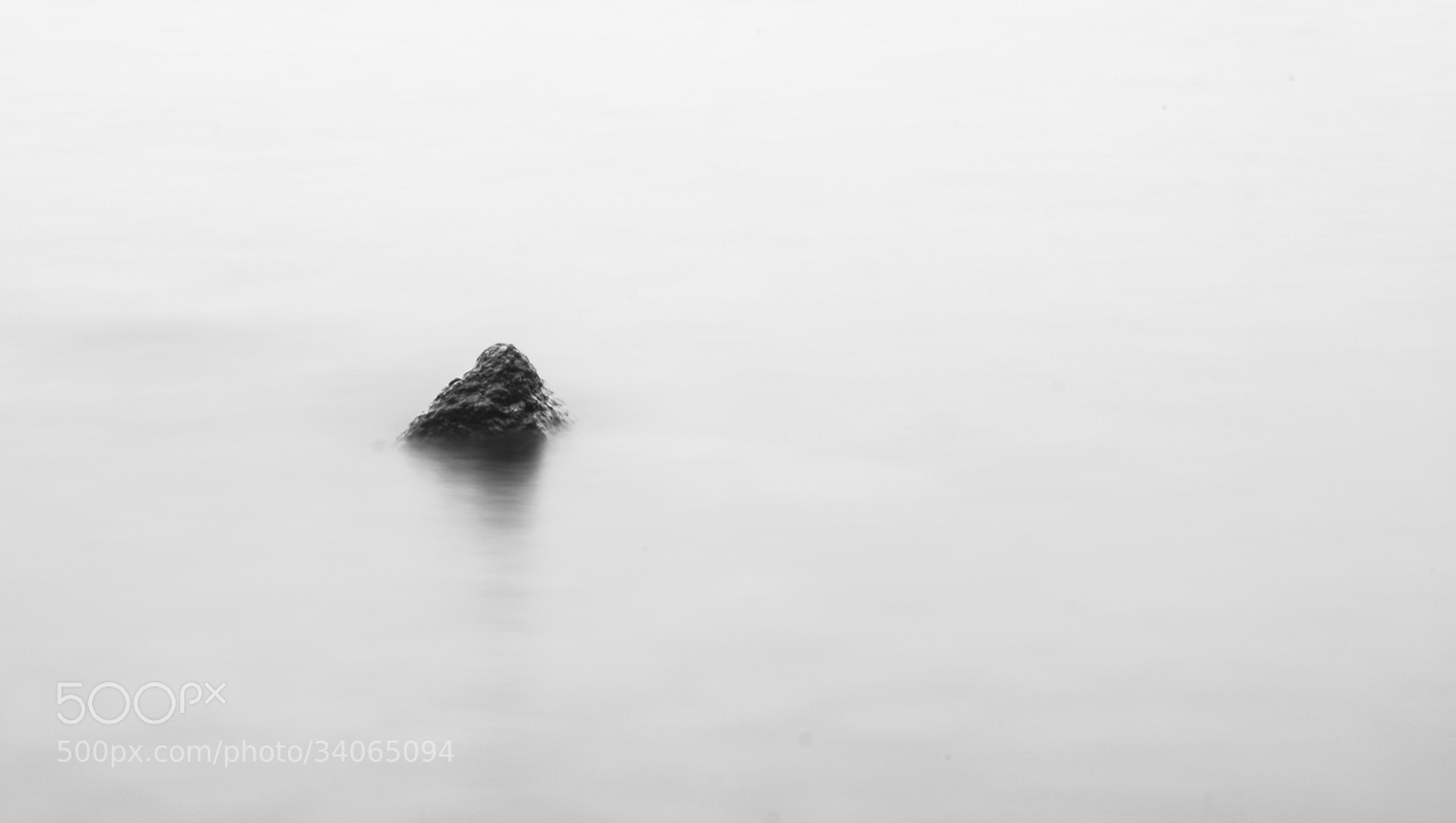 Photograph Minimalistic Beauty by Ola Warringer on 500px