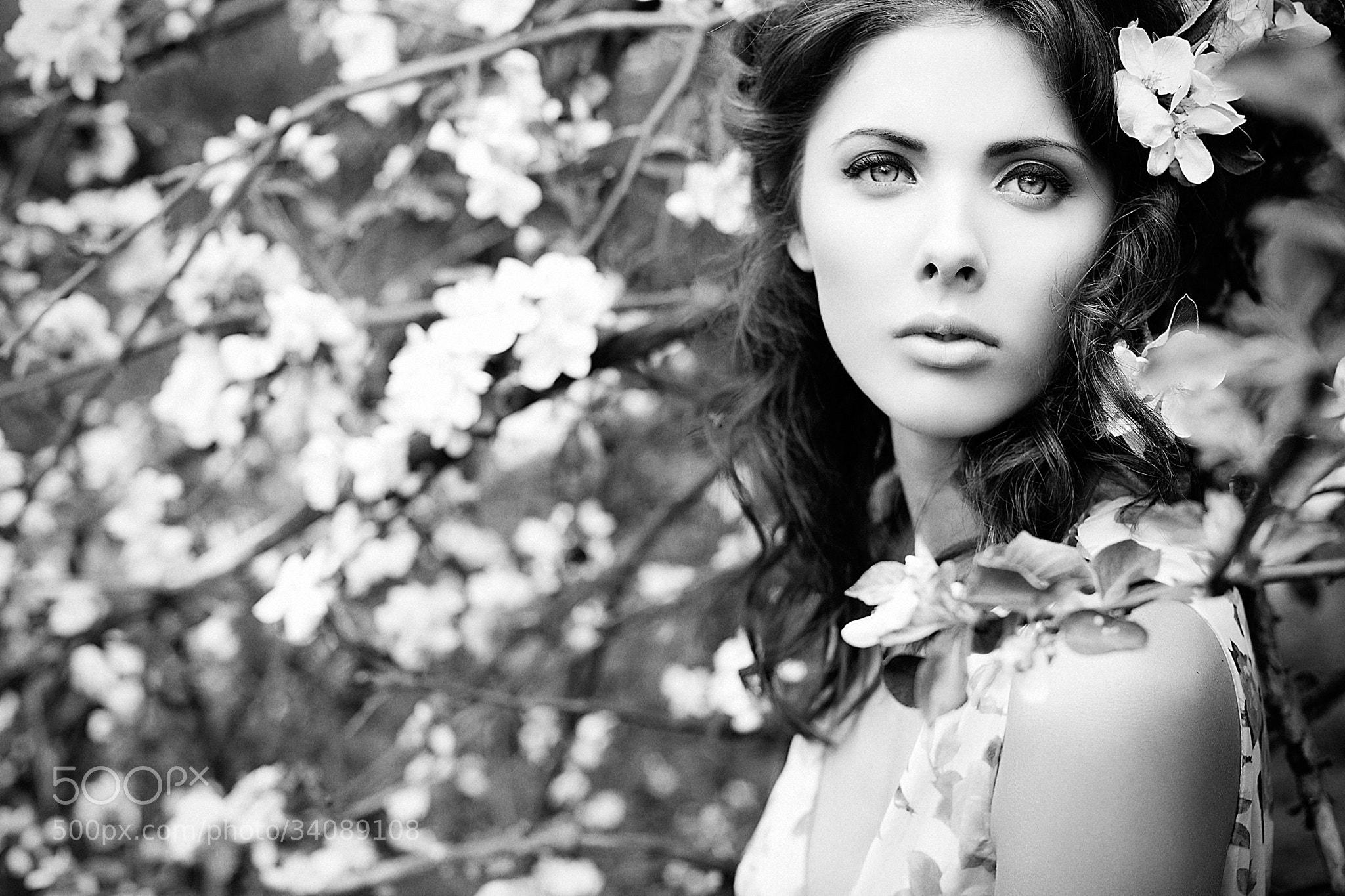 Photograph Untitled by Мария Болотова on 500px