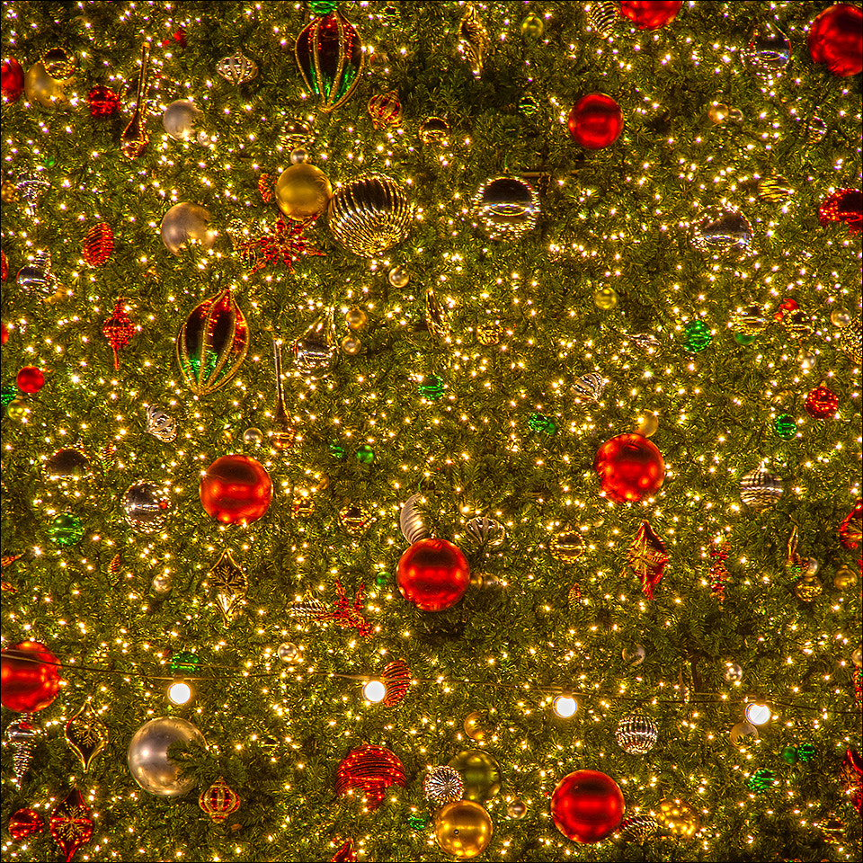 Photograph Decorations by Kevin Coppock on 500px