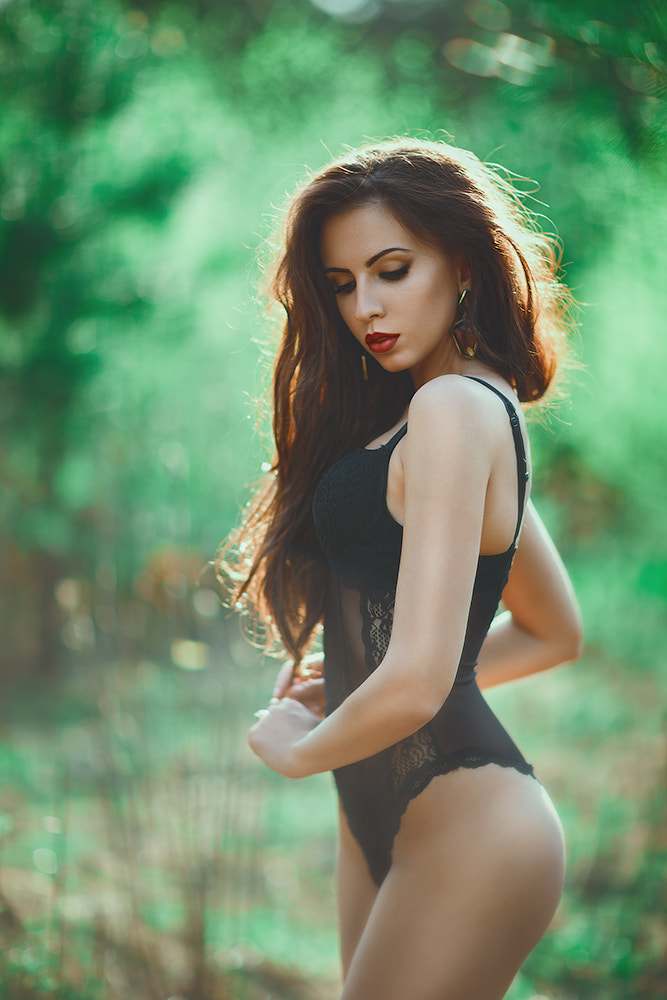 Photograph Untitled by Andrey Androsov on 500px