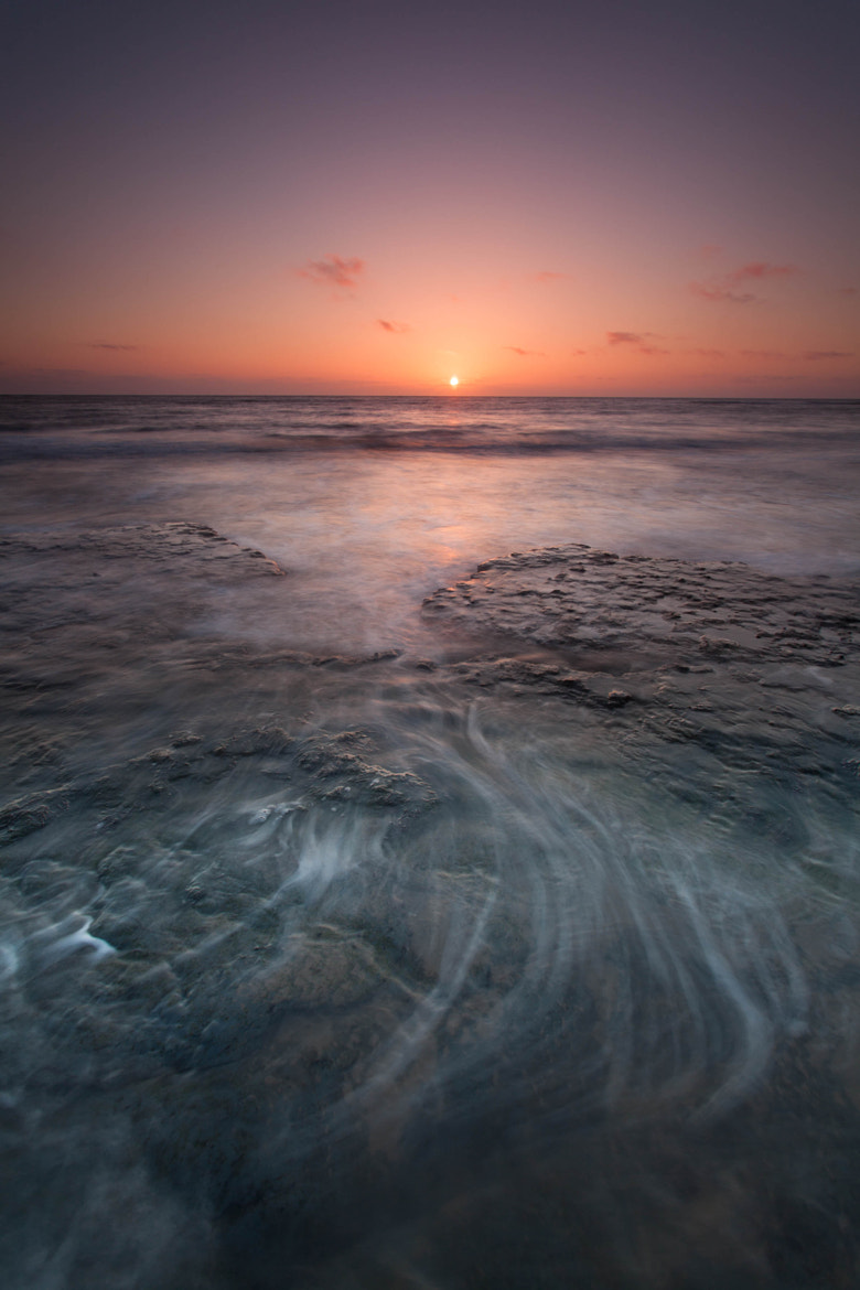 Photograph Boggle Hole Sunrise by Carl Mickleburgh on 500px