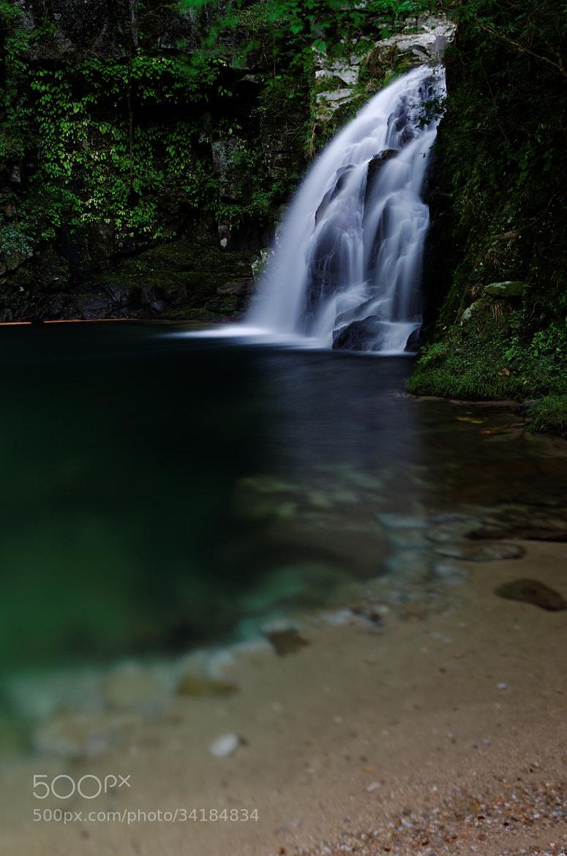 Photograph calmness by Yoshihiko Wada on 500px