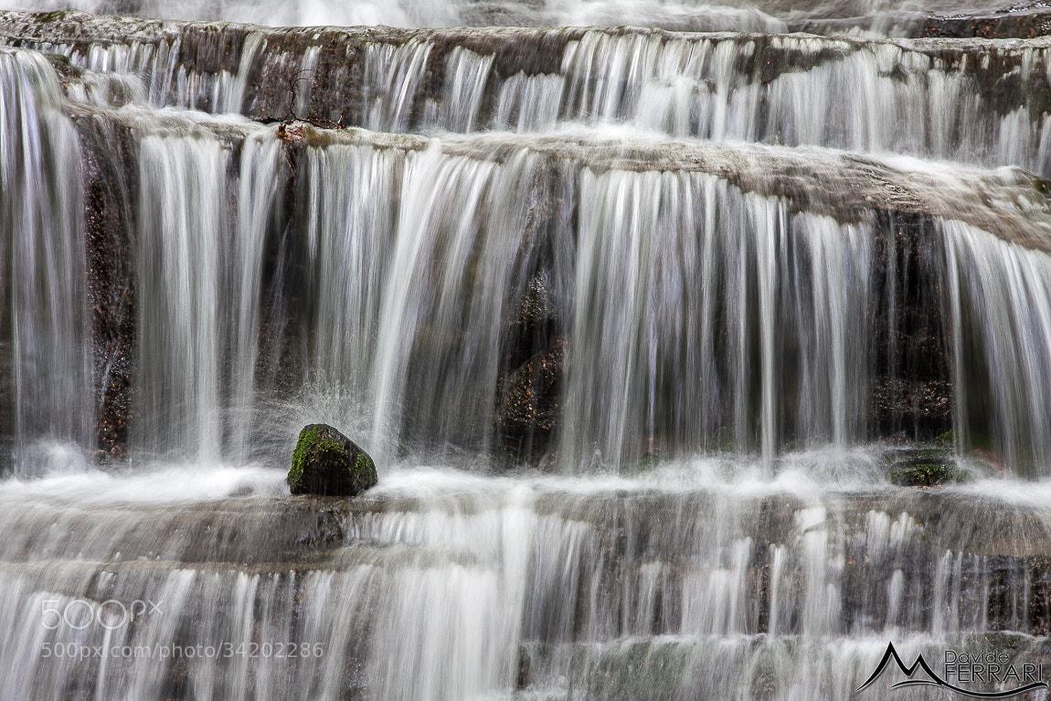 Photograph Zen by Davide Ferrari on 500px