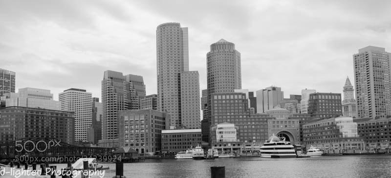Boston Strong!