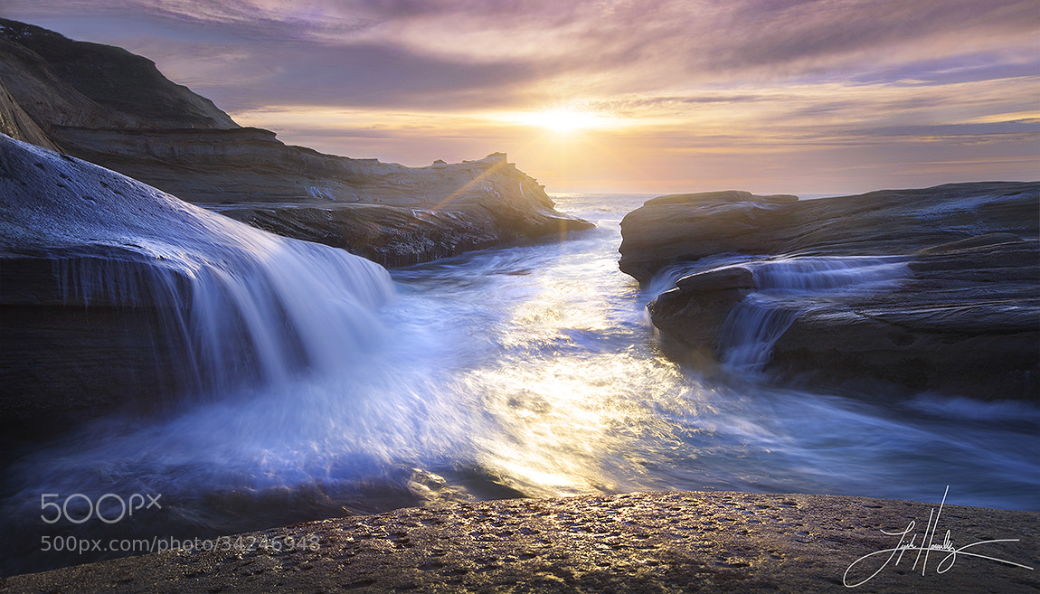 Photograph Free at Last by Lijah Hanley on 500px