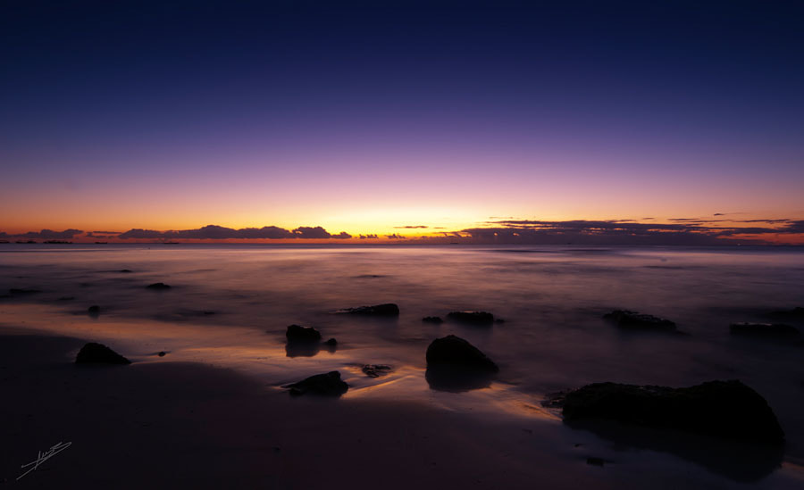 Photograph coco-beach by Marco Boldrin on 500px
