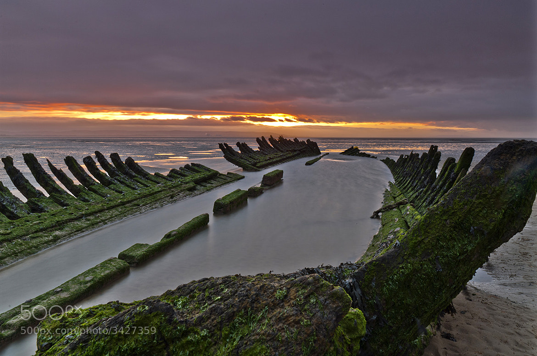 Photograph Sunset by Mariusz Sz on 500px
