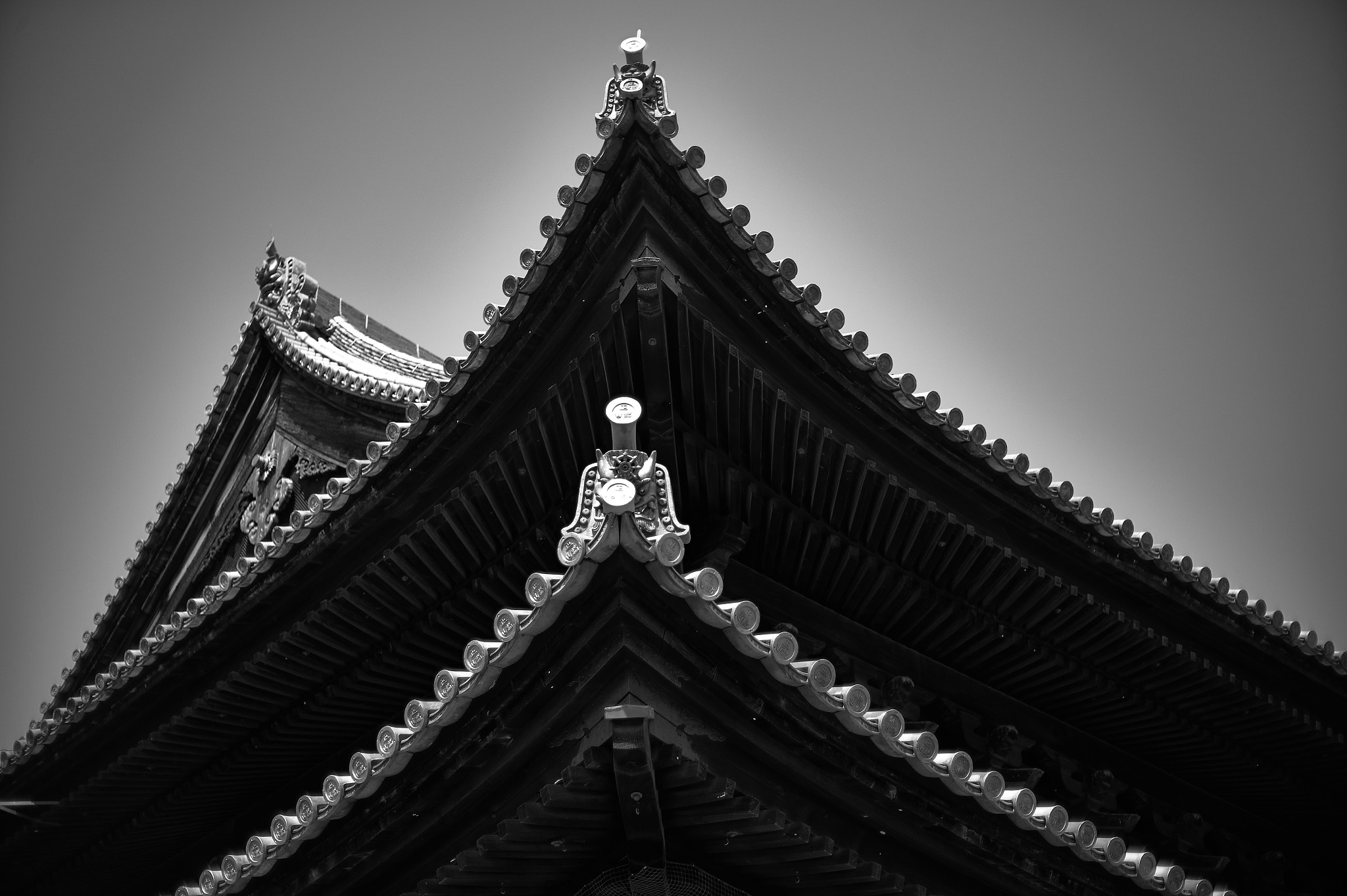 Photograph SOLID by Toshichika Kotani on 500px