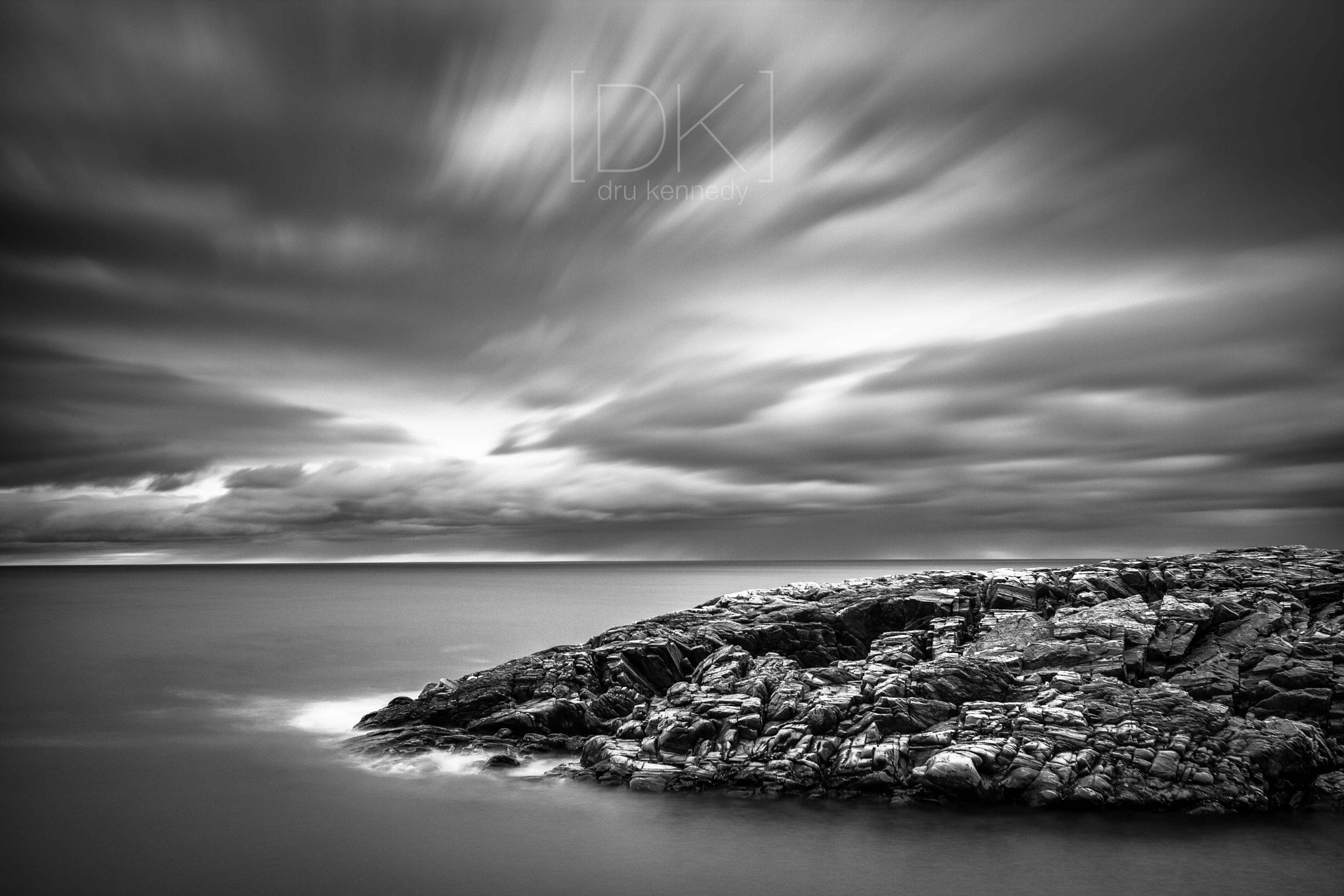 Photograph Confused Skies by Dru Kennedy on 500px