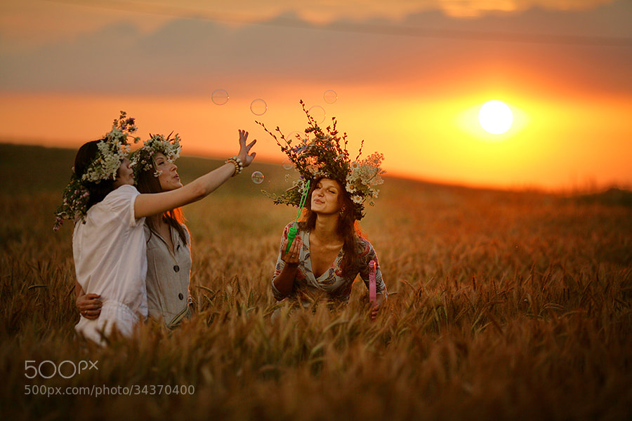 Photograph Having fun by Donatas Zasciurinskas on 500px