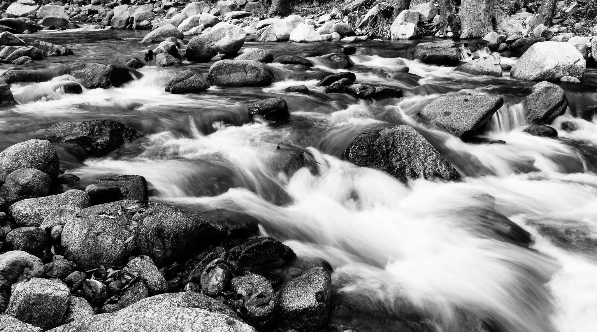 Photograph River by Gianfranco Lacaria on 500px