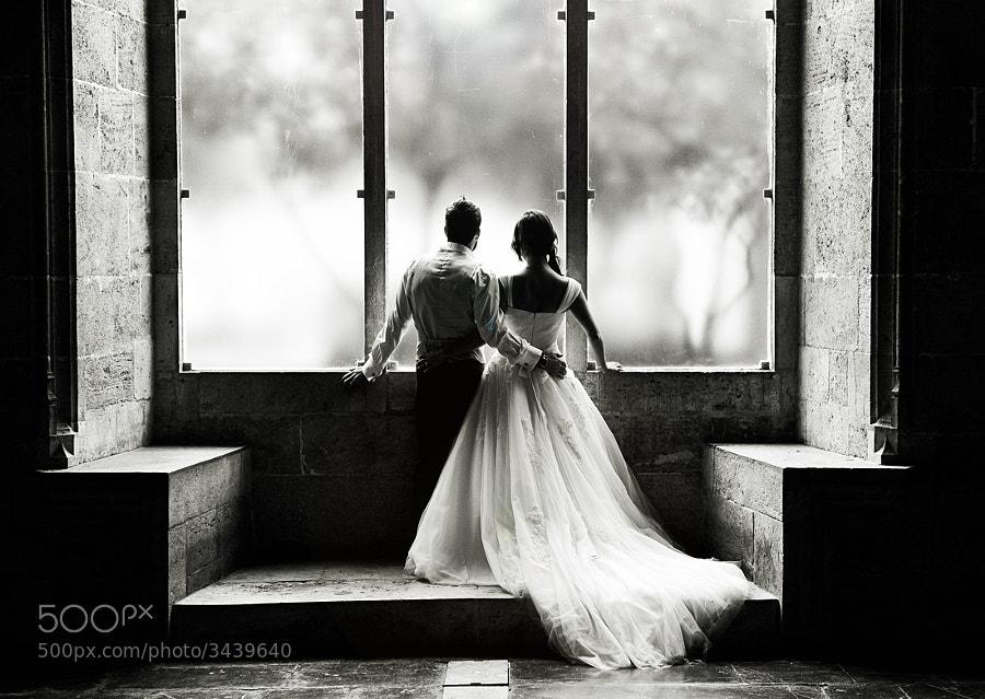 Simply Love by Manuel Orero (orerofotografia) on 500px.com