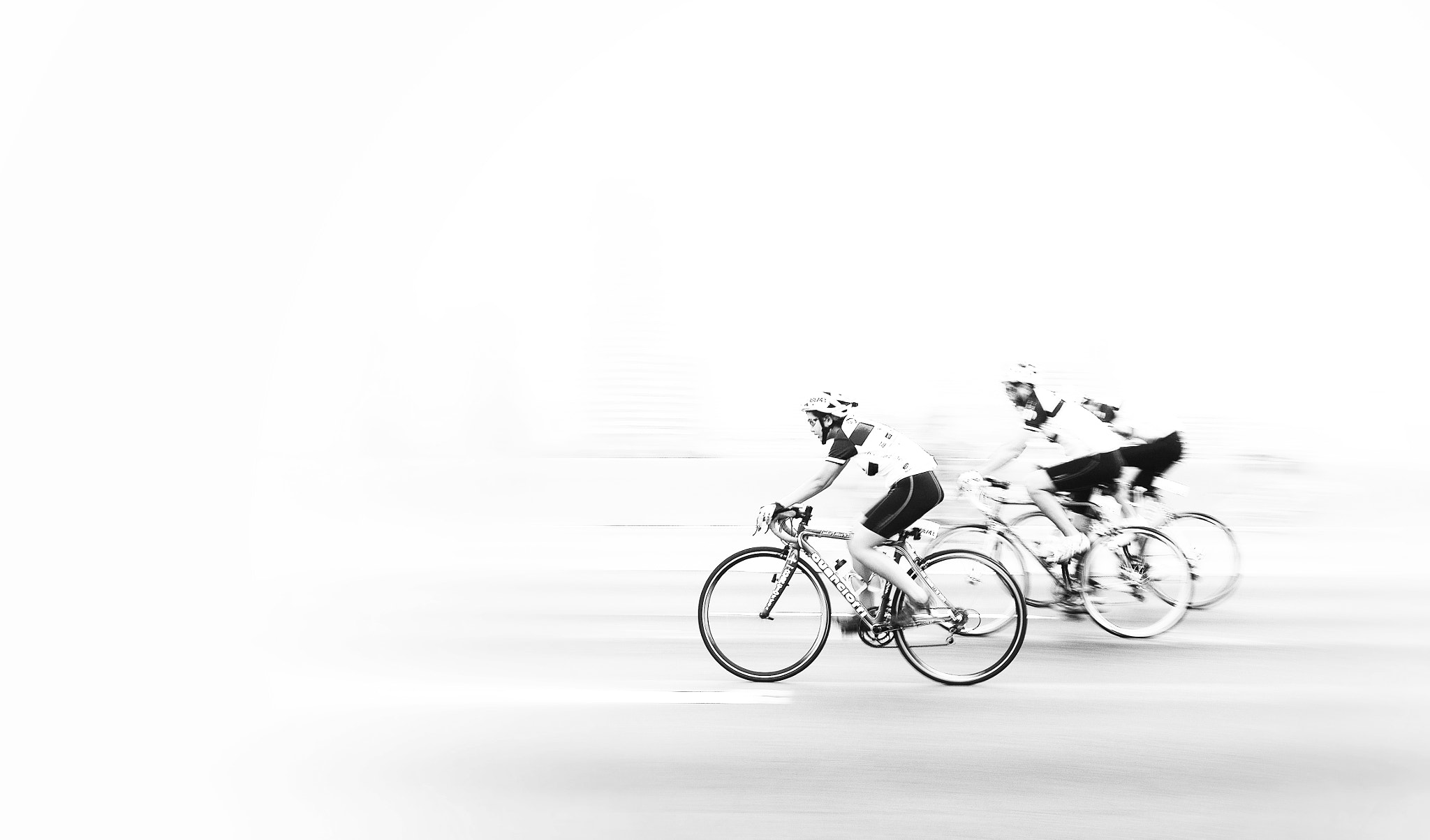 Photograph Lightspeed by whopaintdsky  on 500px