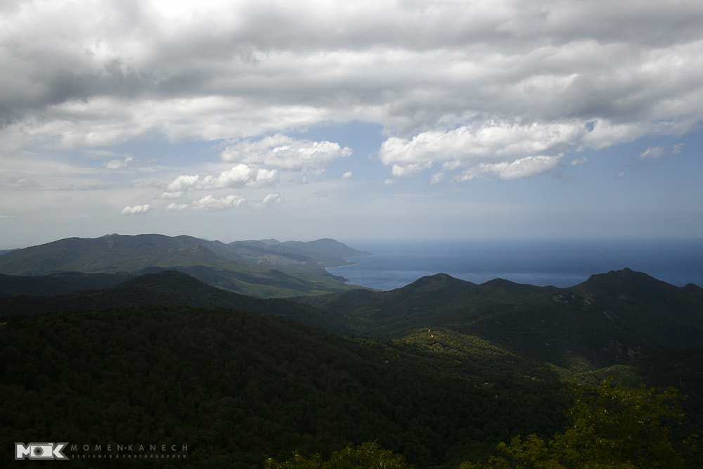 Photograph annaba by Momen Kanech on 500px
