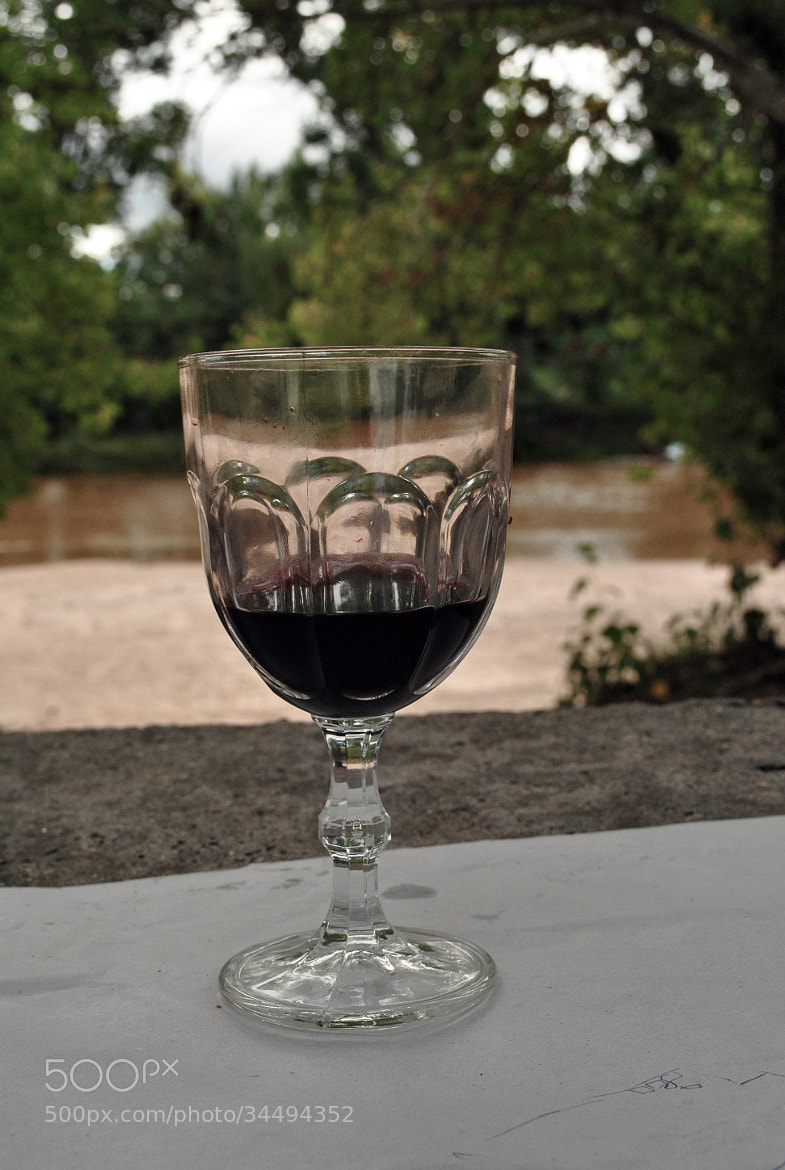 Photograph Red Wine by Eugenia Bellodi on 500px