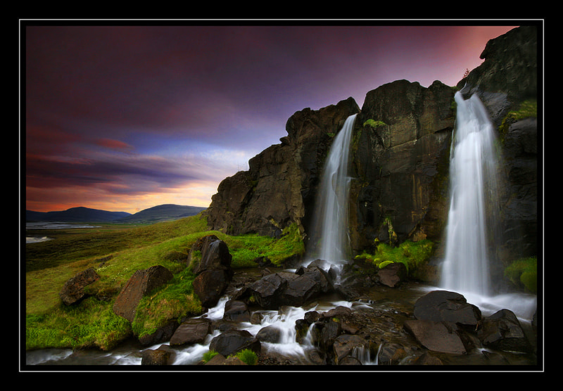 Photograph Iceland by Alexandre Leroux on 500px