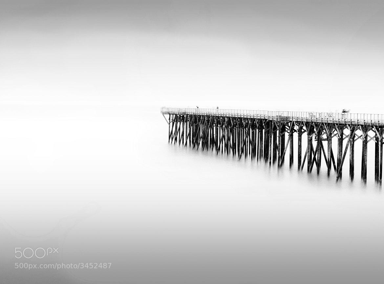 Photograph The Calm before the storm by Sairam Sundaresan on 500px