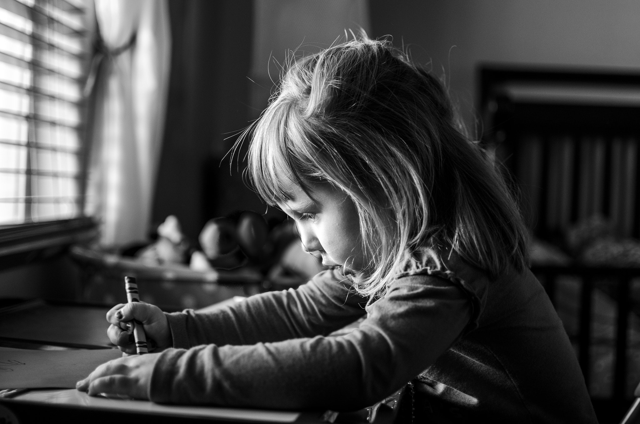 Photograph Studious by Erik Winter on 500px