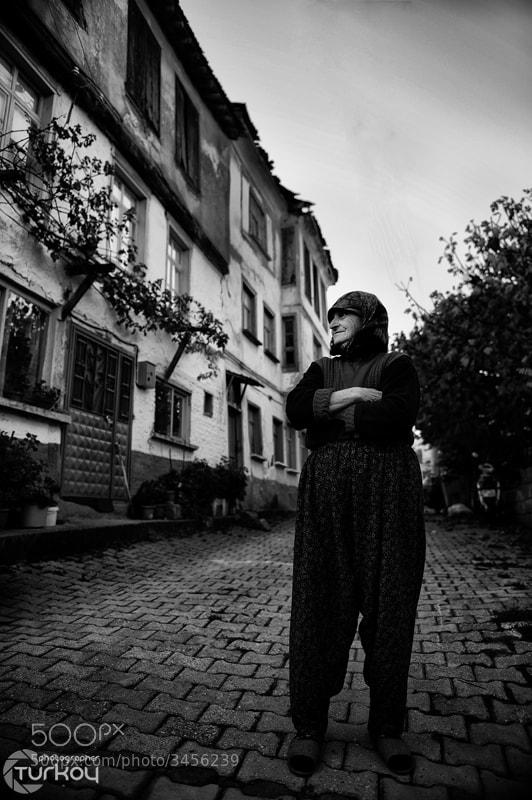 Photograph time.... by Kemal Öztürk Turkoy on 500px