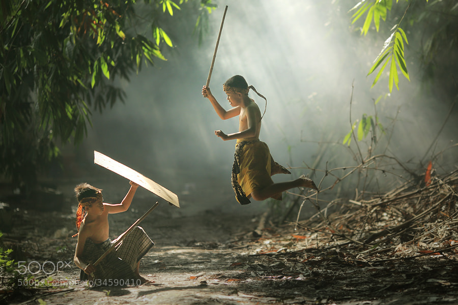 Photograph dance by asit  on 500px
