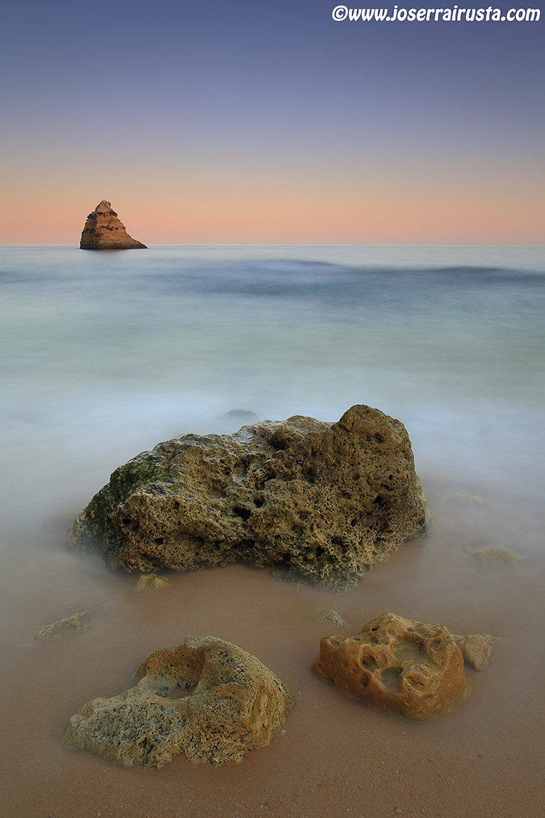 Photograph No clouds in the south II by joserra irusta on 500px