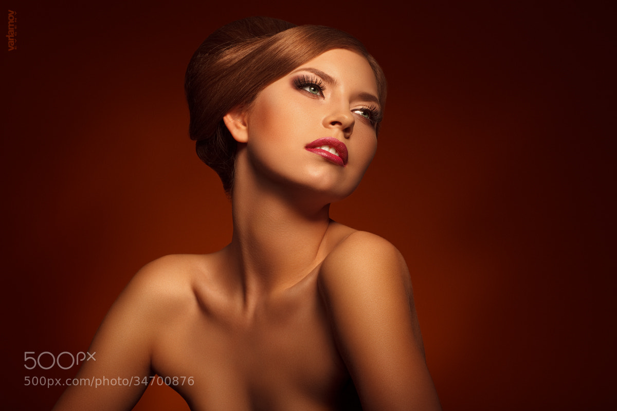 Photograph *** by evgeny varlamov on 500px
