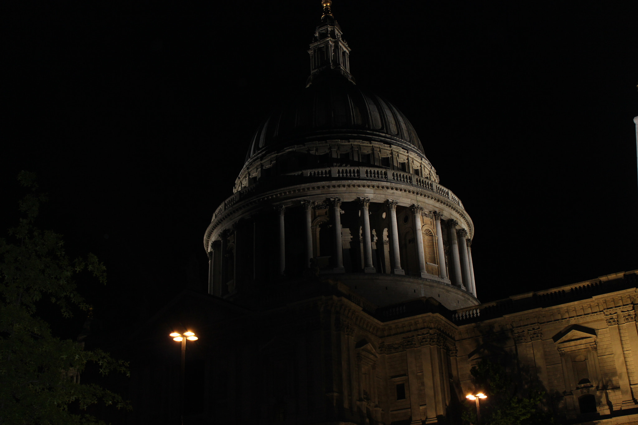 Photograph St Paul's Cathedral by Raiyan Ali on 500px